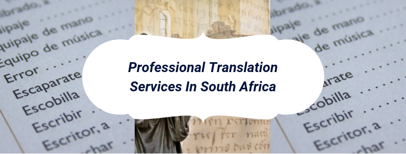 professional-translation-services-in-south-africa-cape-town