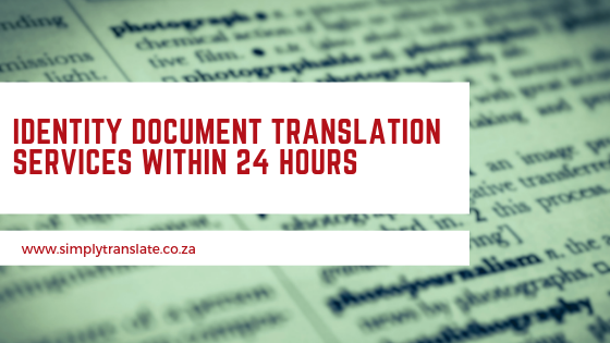 identity-document-translation-services-within-24-hours
