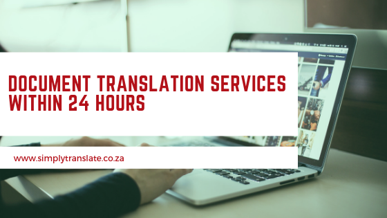 document-translation-services-within-24-hours